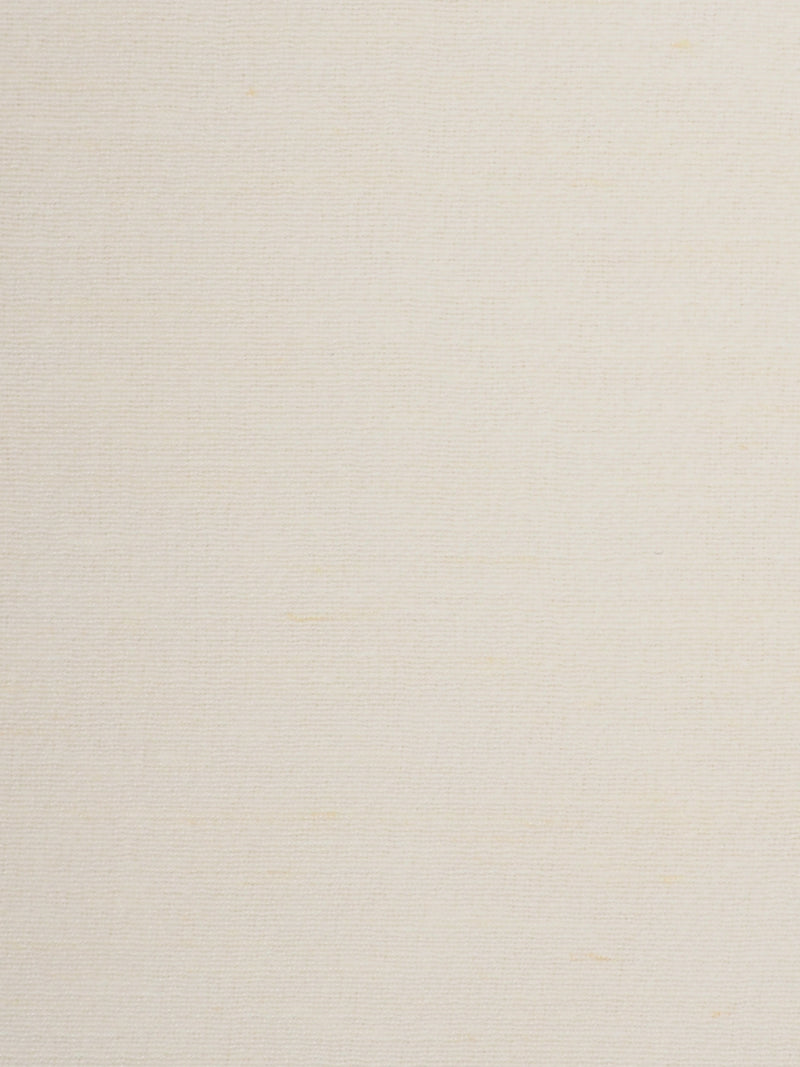 Hemp, Silk & Tencel Light Weight Fabric ( HS123D021 Natural White )