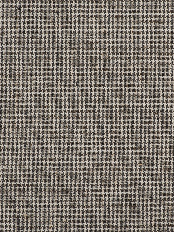 Recycled Hemp, Cotton & Poly Stripe ( RE11564 )