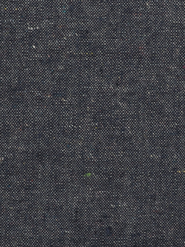Hemp, Organic Cotton & Recycled Hemp Organic Cotton Mid-Weight Fabric ( RE14473B ) - Hemp Fortex