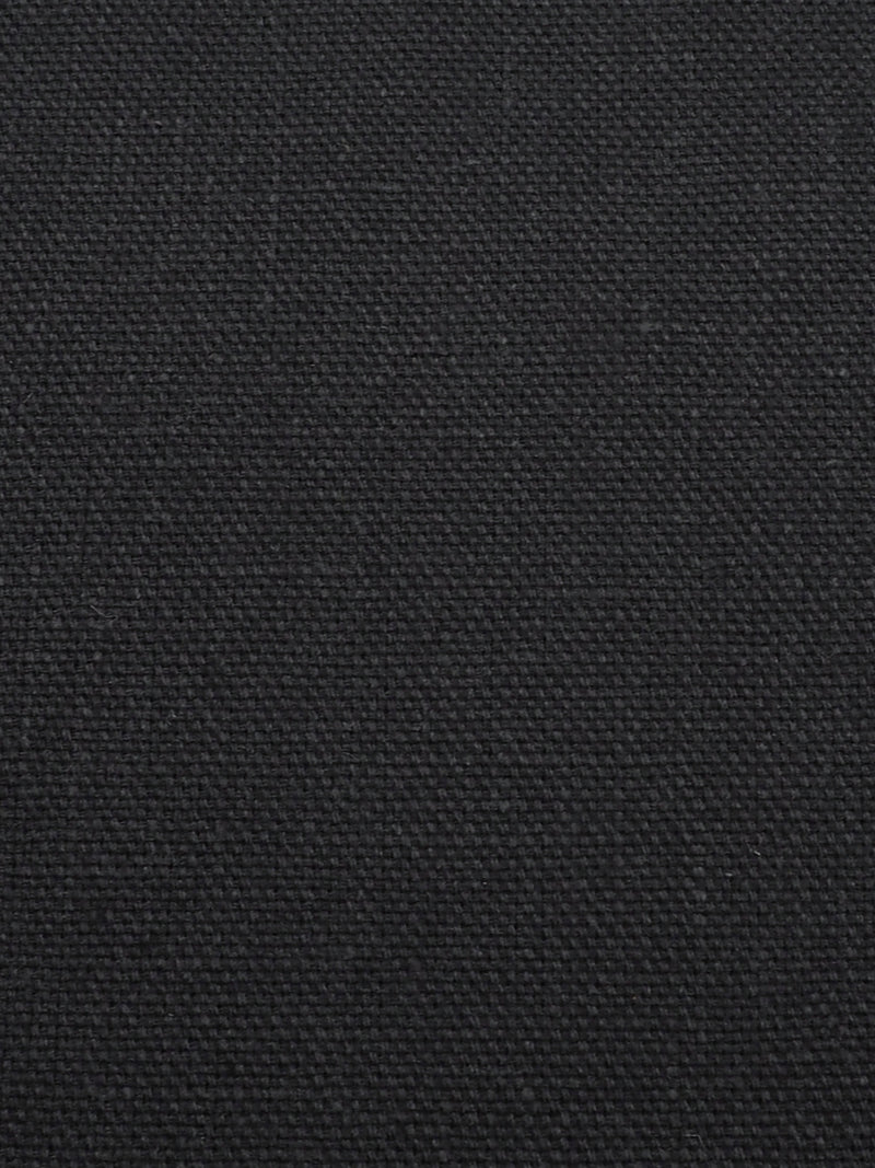 Recycled Organic Cotton & Recycled Poly Heavy Weight Plain Fabric ( RE10516 )