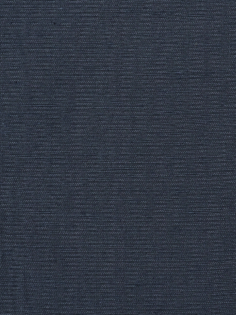 Hemp, Organic Cotton & Silk Light Weight Fabric ( SG14359 ) - Hemp Fortex