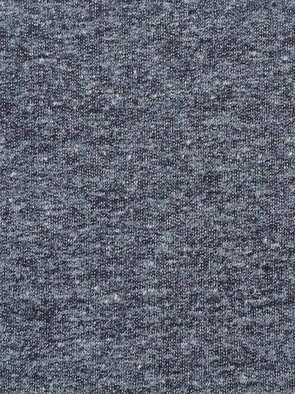 Hemp, Organic Cotton & Tencel Heavy Weight Terry Fabric (T8022)