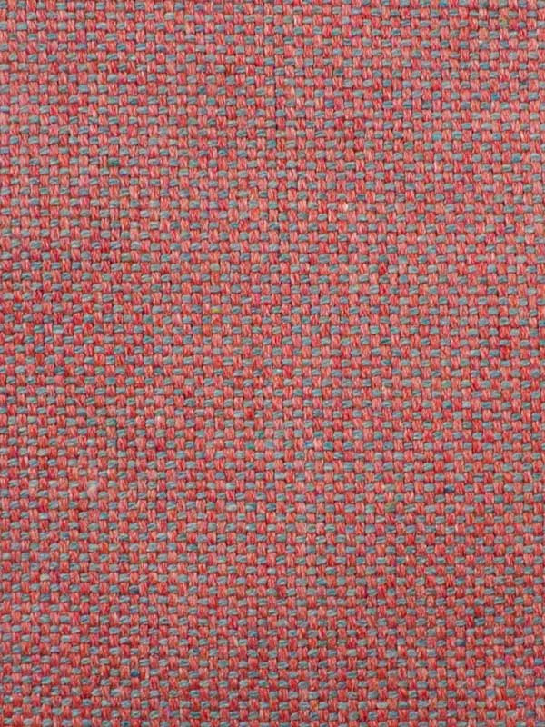 Recycled Hemp & Organic Cotton Heavy Weight Plain Canvas Fabric(RE08110A)