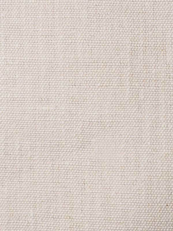 Pure Hemp Heavy Weight Canvas Fabric (Waterproof)(HE111A)