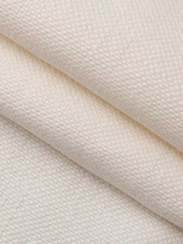 Pure Hemp Heavy Weight Twill Canvas Fabric(HE631)
