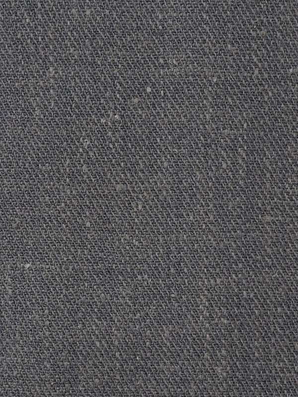 Hemp & Tencel Mid-Weight Twill(HL108B238A)