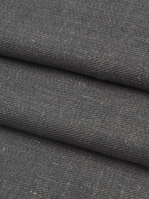 Hemp & Tencel Light Weight Twill Fabric Textile(HL108B238A) - Hemp Fortex