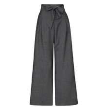 MICHAL trousers