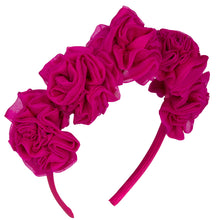DIANTHUS headbands