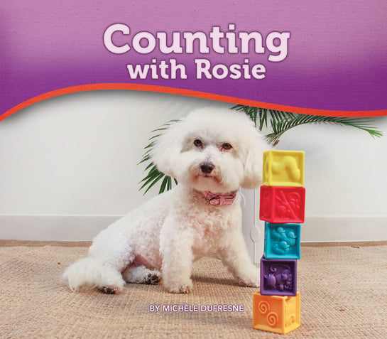 Counting with Rosie