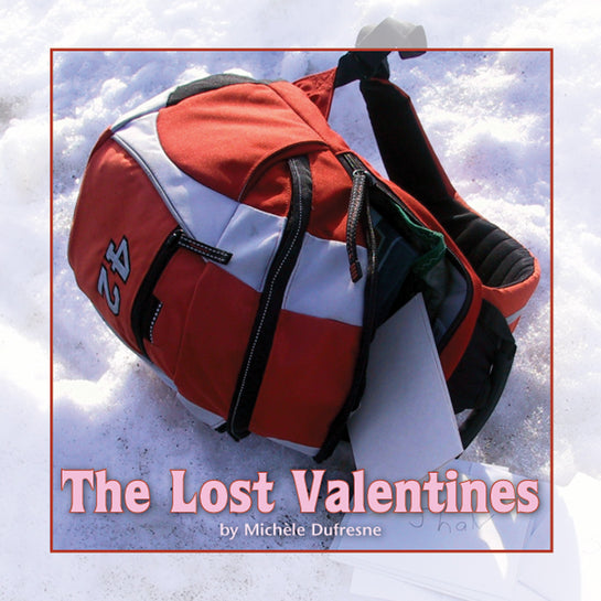 The Lost Valentines