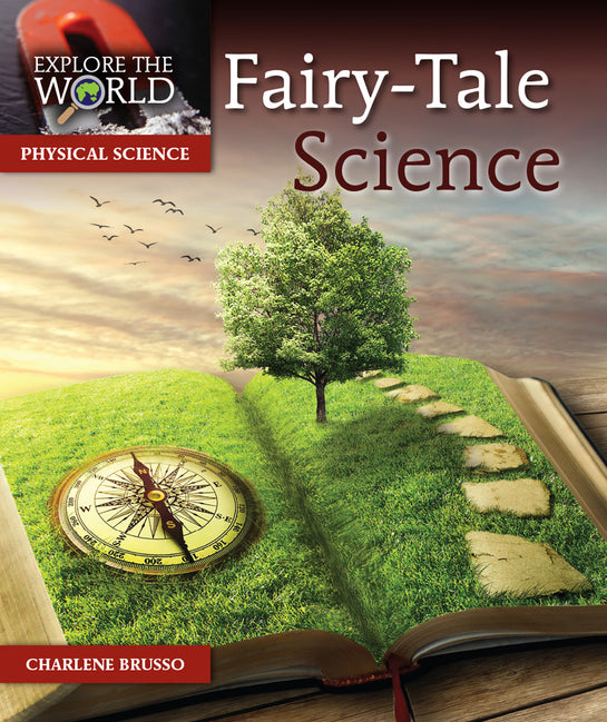 Fairy-Tale Science