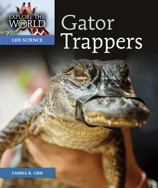 Gator Trappers