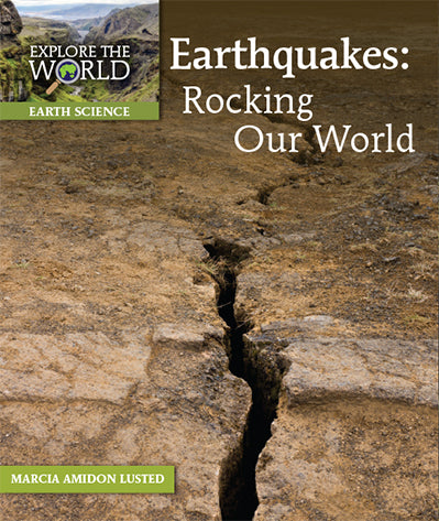 Earthquakes: Rocking Our World