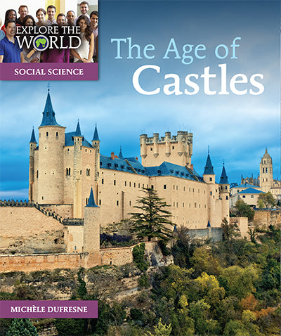 The Age of Castles