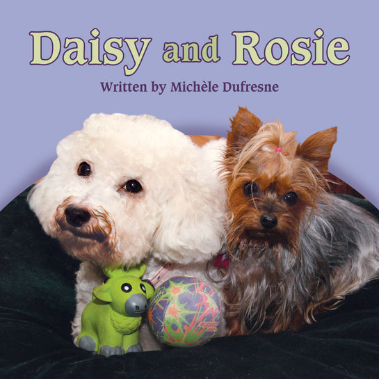 Daisy and Rosie