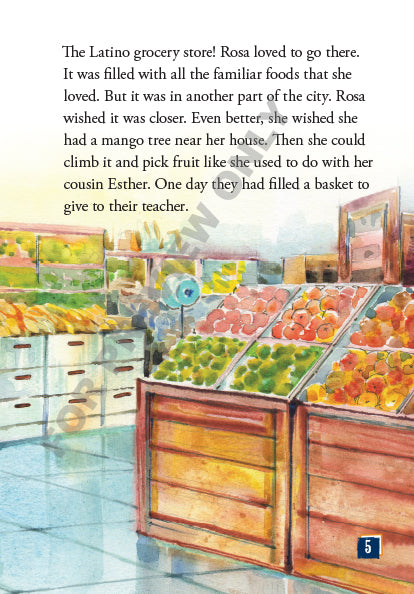 page-7