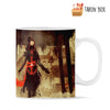 Taza Shao Jun Assassin's Creed - taron-box