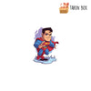 Taza Superman comic - taron-box