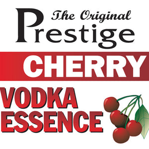 Cherry Vodka