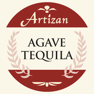 Agave Tequila