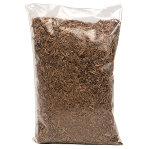 American Large Medium Toasted Oak Chips