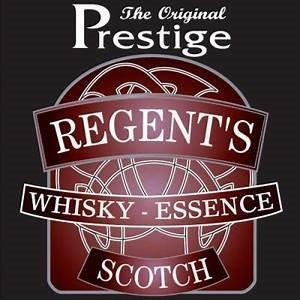 Regents Scotch
