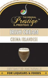 Irish Cream Liqueur 50ml