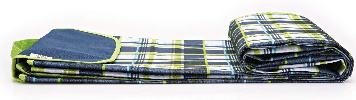 E -Joy Beach Waterproof and Soundproof Blanket Mat