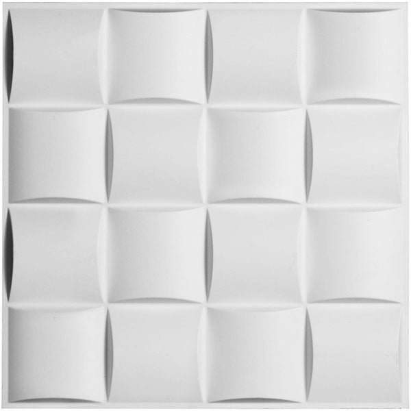 Copy of Copy of PVC wall Panel Customized product listing - 3box 12pc per box