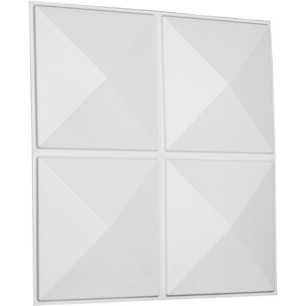 FL customize -PVC wall Panel Customized product listing - 12pc per box 4bx d023