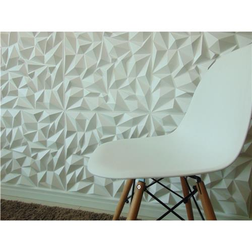 PVC wall Panel Customized product listing - 3box 12pc per box