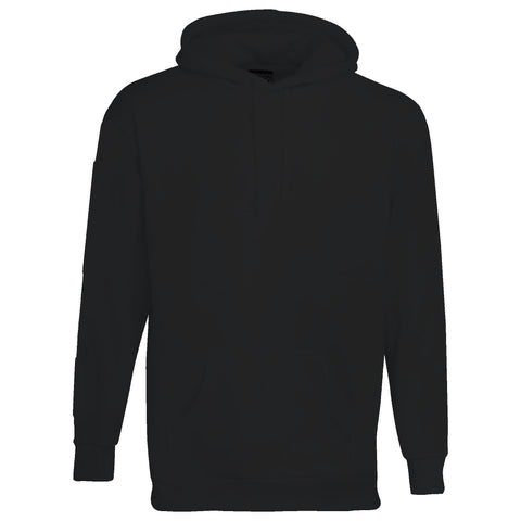 PARDON MY FRENCH CLASSIC HOODIE BLACK