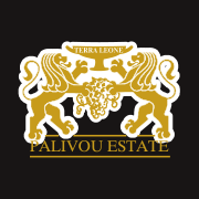 Palivos Estate