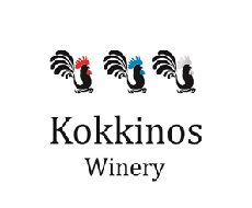 Kokkinos Winery