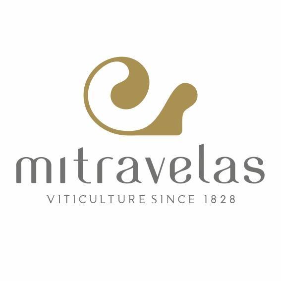 Mitravelas Estate