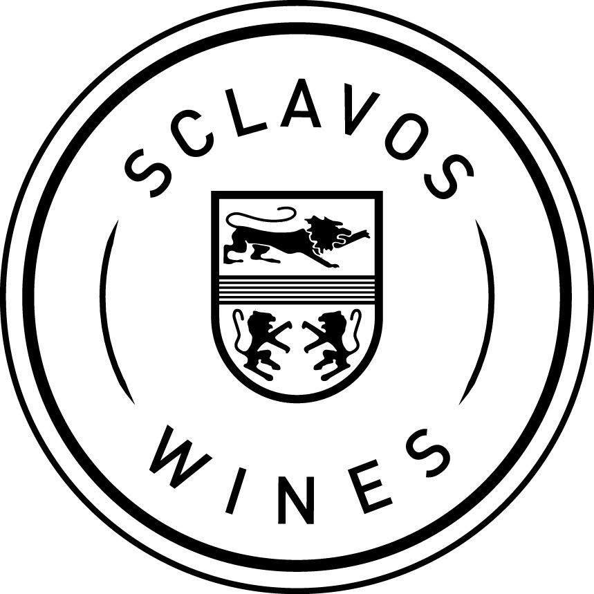 Sclavos Winery