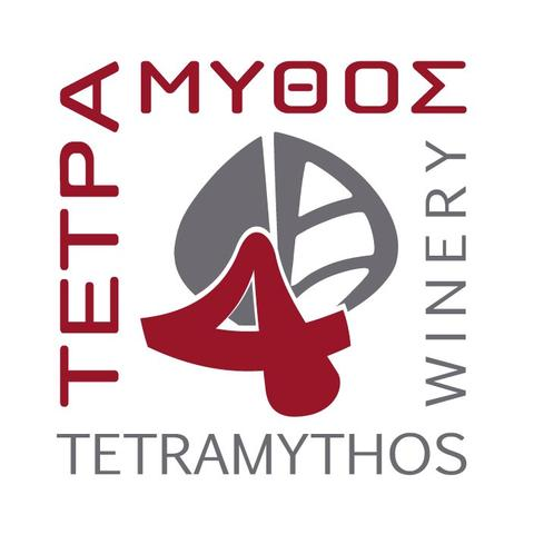 Tetramythos Winery