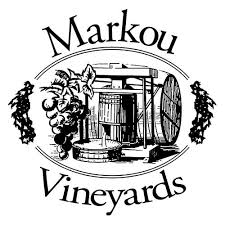 Savatiano 2018 - Markou Vineyards