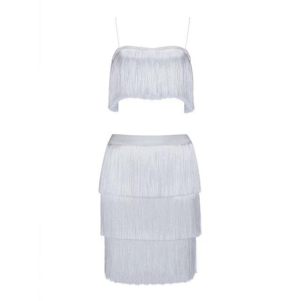 https://transparent-things.com - Celebrity Evening Party Women Dress - Transparent-Things - #transparentthingsstore