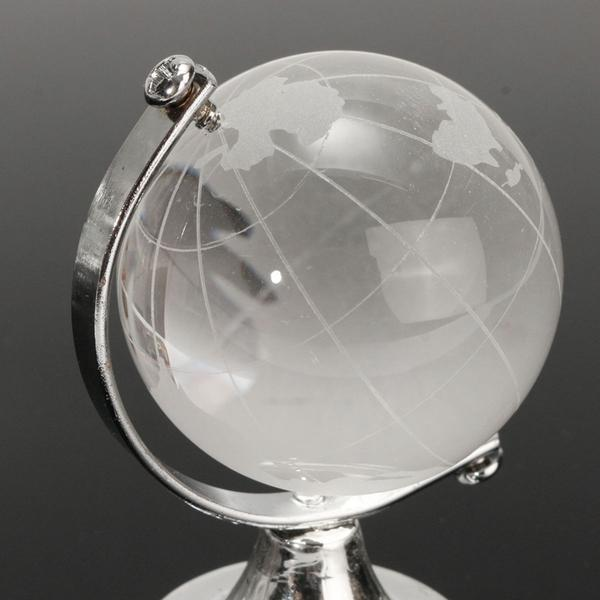 https://transparent-things.com - Global Ball Toy - Transparent-Things - #transparentthingsstore