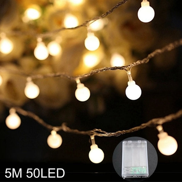 https://transparent-things.com - Christmas Lights & Decoration - Transparent-Things - #transparentthingsstore