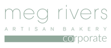 Corporate Gifts & Giving with Meg Rivers