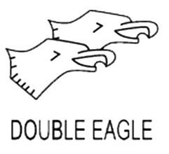 double eagle airsoft