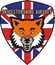 leicestershireairsoft-online