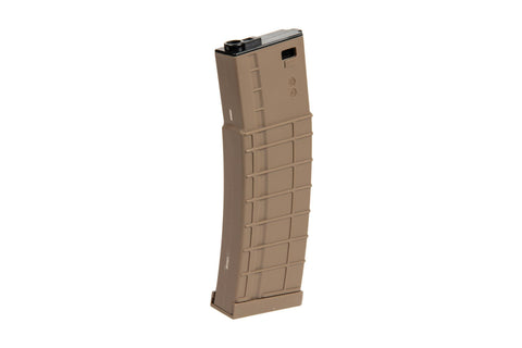 TOR M4 Airsoft Mid Mag