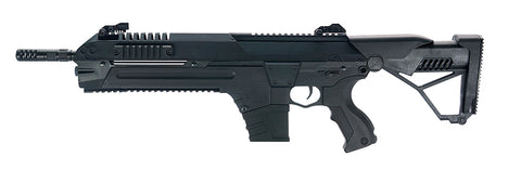 CSI XR-5 Airsoft rifle
