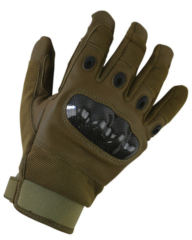 Kombat Predator Gloves