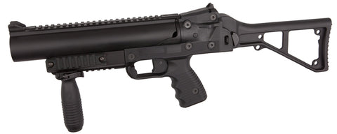 Ares GL-06 Airsoft G-Launcher