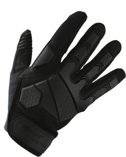 Kombat Alpha Tactical Gloves